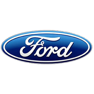 Ford Serviceheft