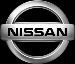 Nissan Serviceheft