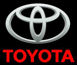 Toyota Serviceheft