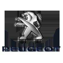 Peugeot Wartungsheft
