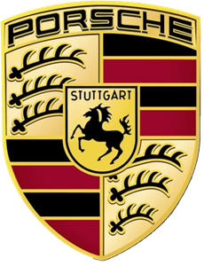 Porsche Garantie & Wartung