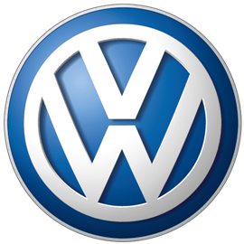 VW Servicehefte