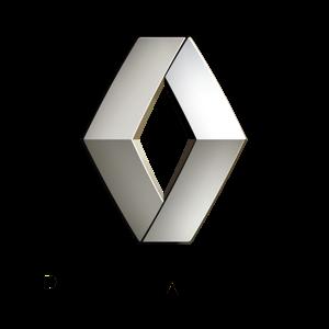 Renault Serviceheft