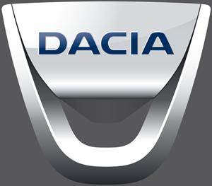 Dacia Serviceheft