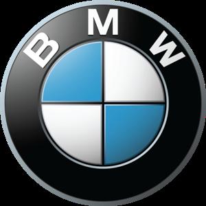BMW Serviceheft