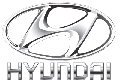 Hyundai Garantieheft