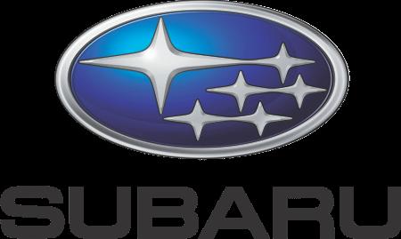 Subaru Serviceheft