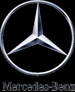 Mercedes-Benz Serviceheft
