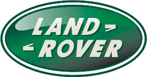 Land -Rover