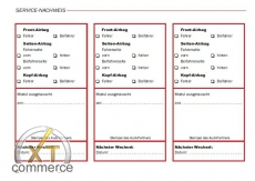 Audi Serviceplan