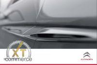 Citroen Serviceheft Garantieheft 15 Modell